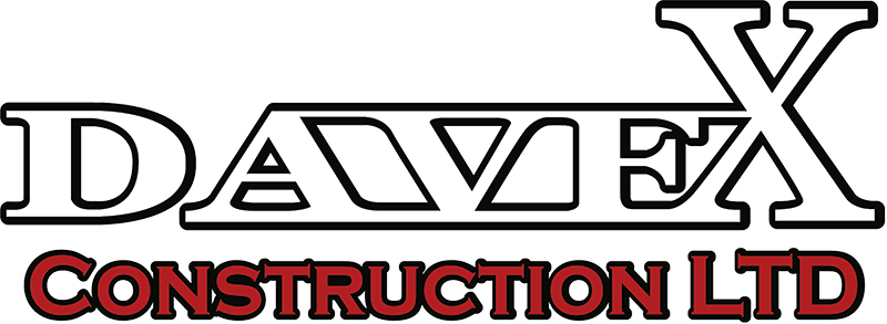 DaveX Construction